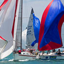 Top of the Gulf Regatta 2019